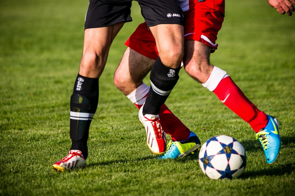 zarobki piłkarzy w MLS