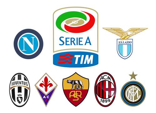 zarobki piłkarzy w Serie A