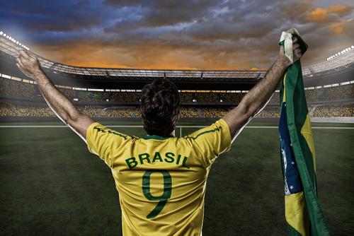 Zacięty finał turnieju Copa America 2019