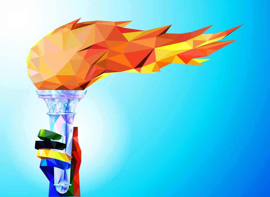 Igrzyska Olimpijskie 2020 i esport